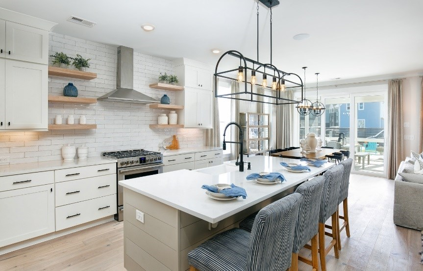 Homes_By_Dickerson_Model_kitchen.jpg