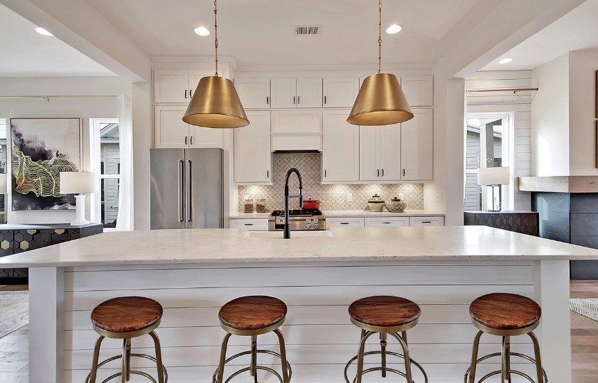 Ashton_Woods_Berkeley_Model_kitchen_863x553.jpg