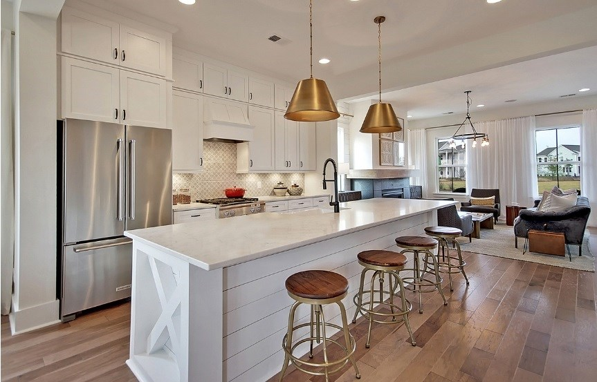 Ashton_Woods_Berkeley_Model_kitchen2_863x553.jpg