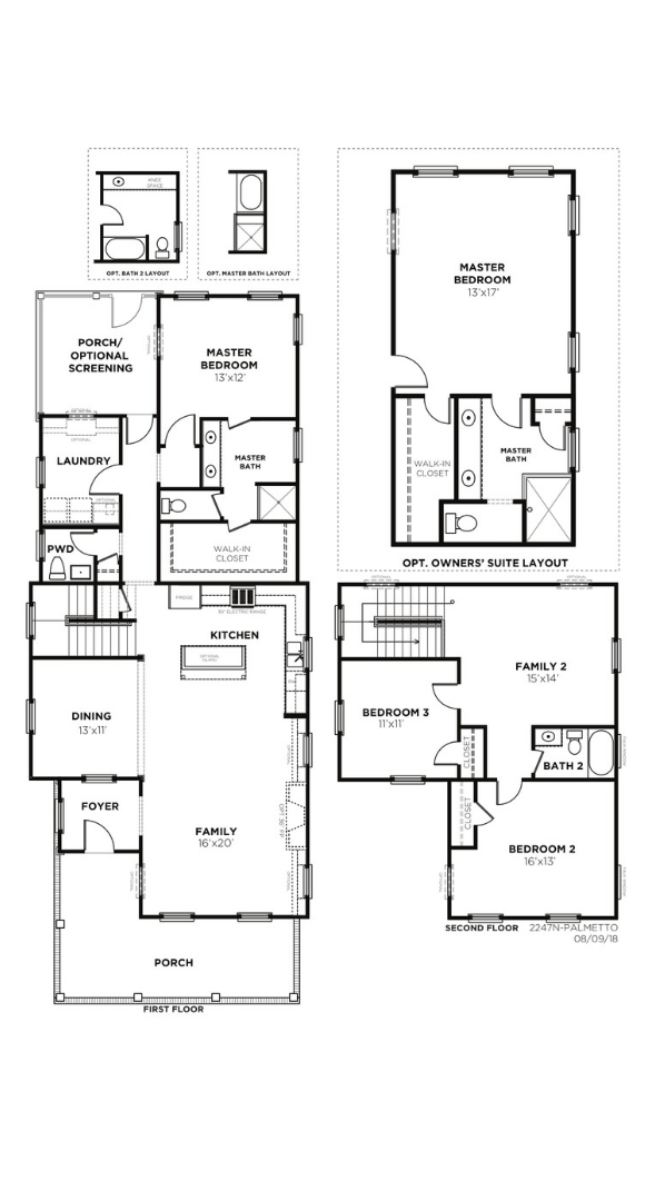 palmetto-floorplan.jpg