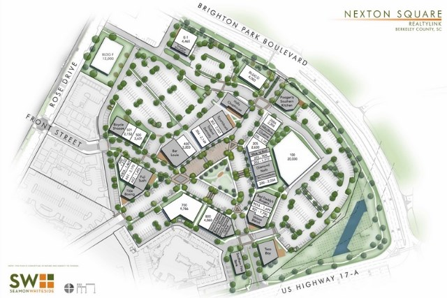 Site Plan_Nexton Square.jpg