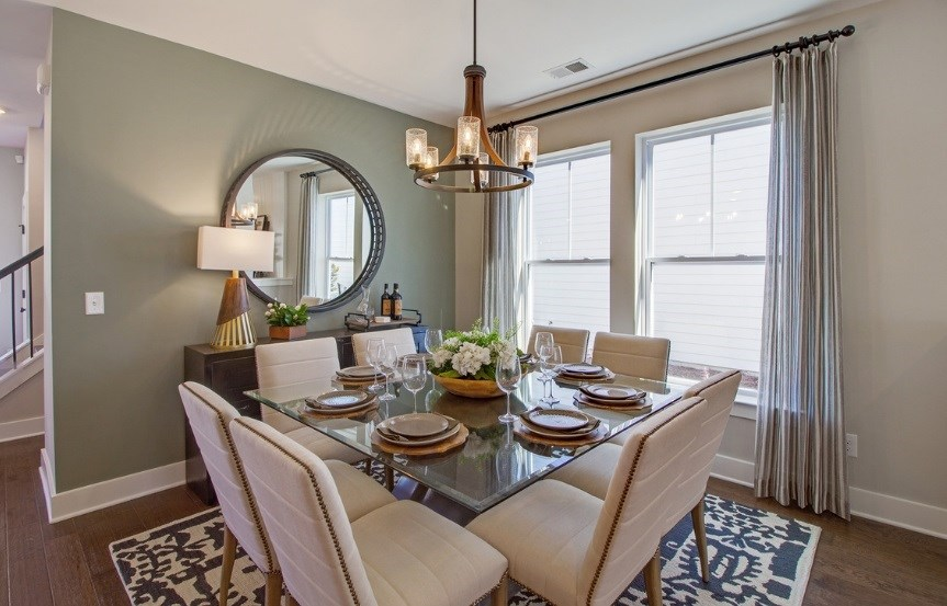David_Weekley_dining_room_Jenkins_Model_863x553.jpg