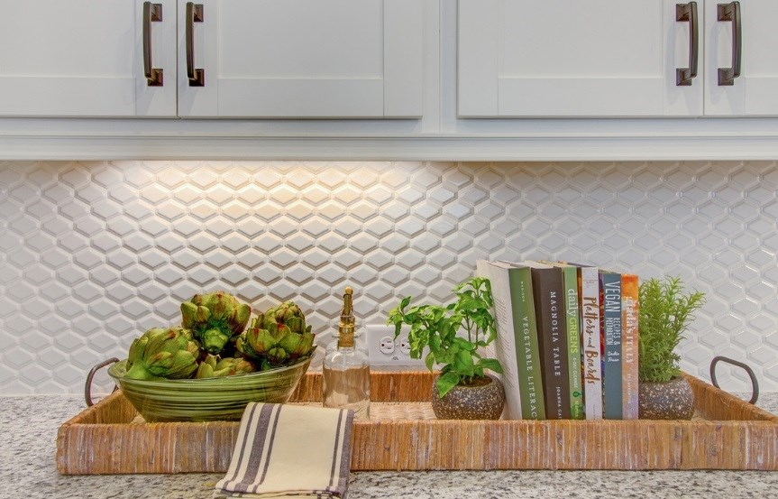 David_Weekley_kitchen_backsplash_Jenkins_Model_863x553.jpg