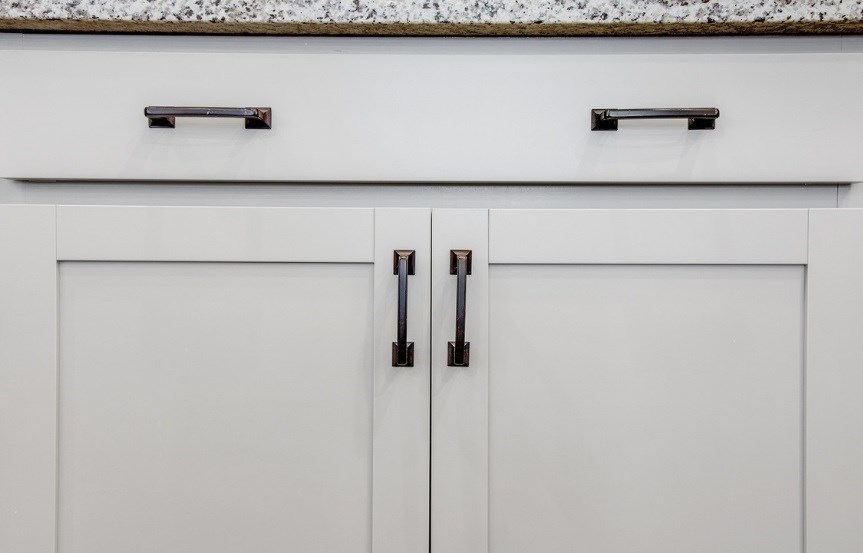 David_Weekley_kitchen_cabinets_Jenkins_Model_863x553.jpg