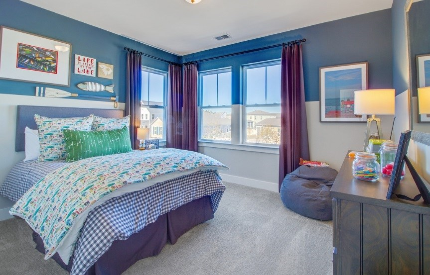 David_Weekley_spare_bedroom_Jenkins_Model_863x553.jpg