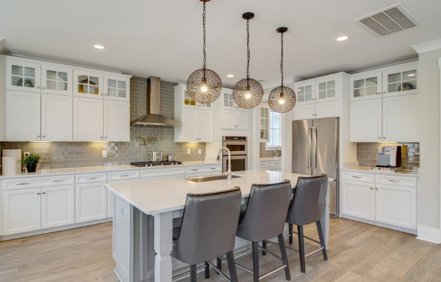 Pulte_Primrose_kitchen_main_model_863x553.jpg