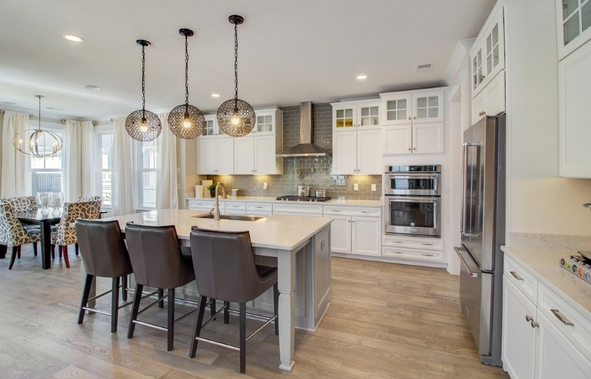 Pulte_Primrose_kitchen2_model_863x553.jpg