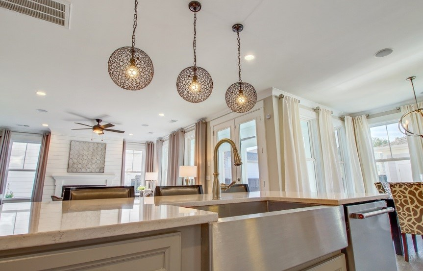 Pulte_Primrose_kitchen3_island_model_863x553.jpg