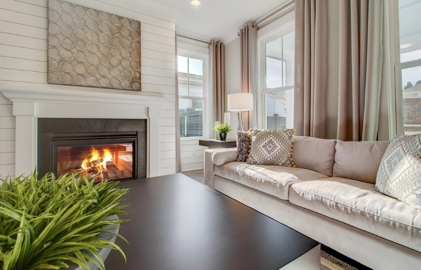Pulte_Primrose_living_room3_fireplace_model_863x553.jpg