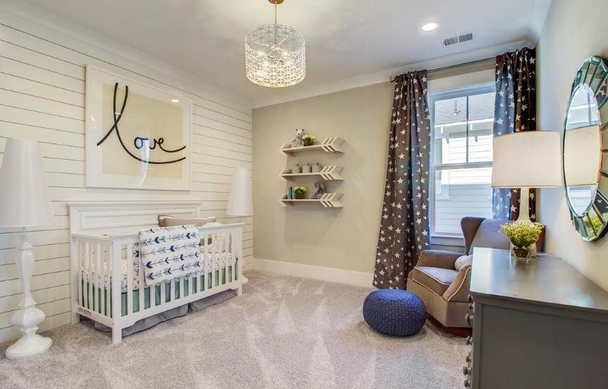 Pulte_Primrose_spare_bedroom_nursery_model_863x553.jpg