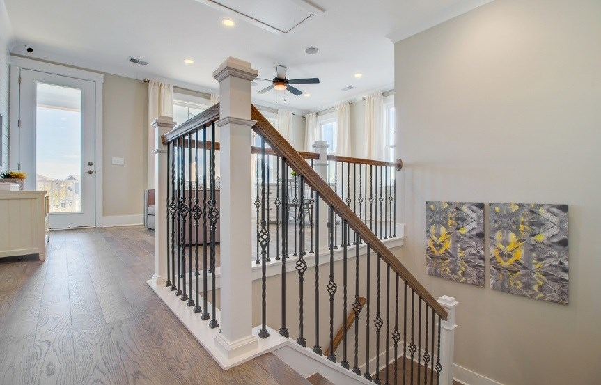Pulte_Primrose_staircase_upstairs_model_863x553.jpg