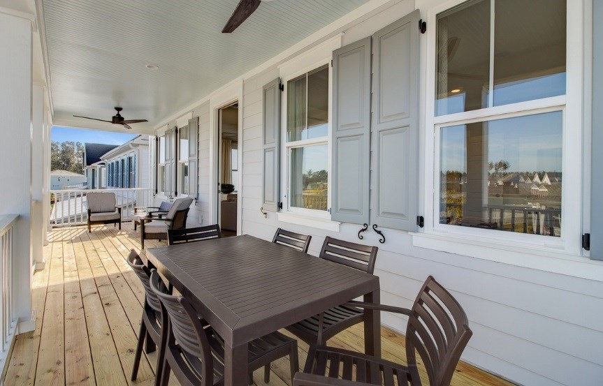 Pulte_Primrose_upstairs_porch2_model_863x553.jpg