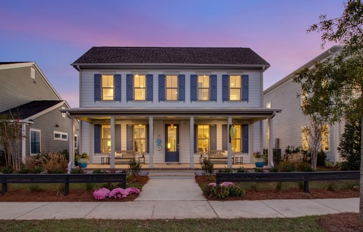 Pulte_Laurel_exterior_model_elevation_863x553.jpg