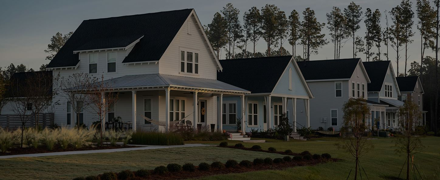 Nexton_Homes_Header.jpg