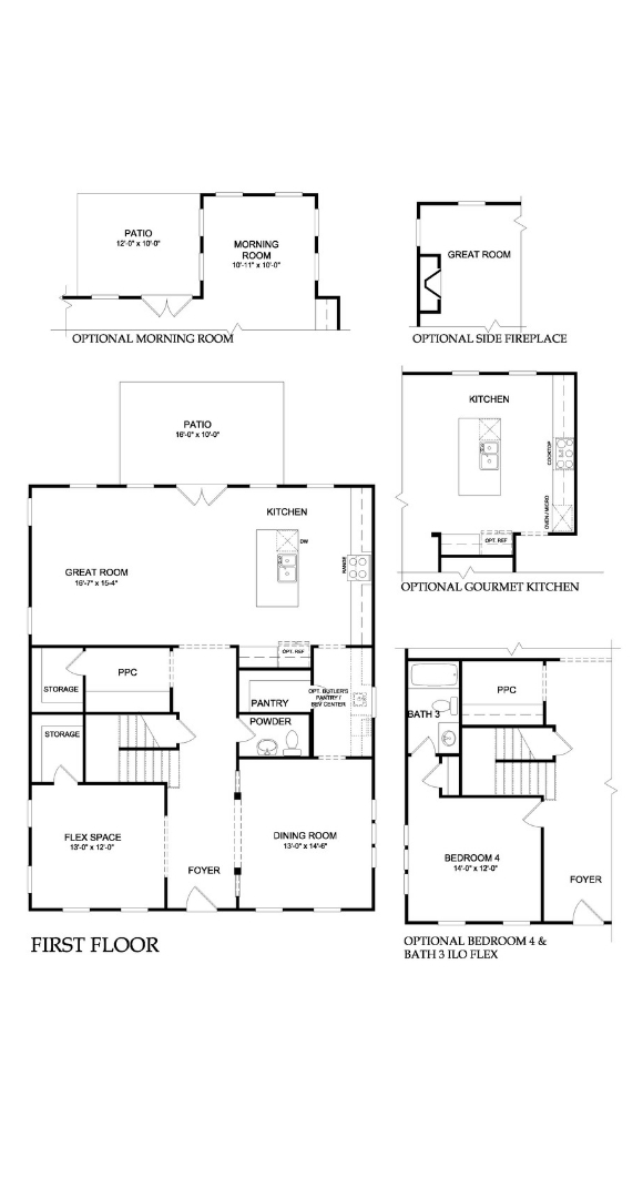 Pulte_Primrose_first_floor_floorplans_updated.jpg