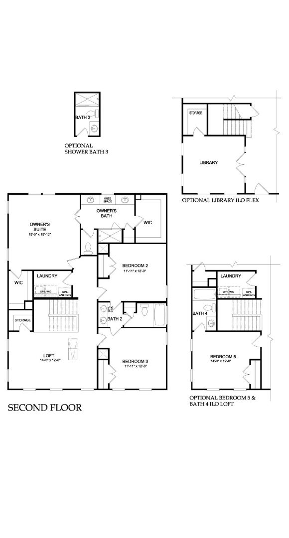 Pulte_Primrose_second_floor_floorplans_updated.jpg