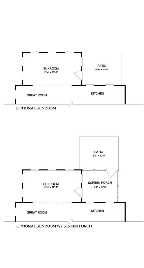 Pulte_Primrose_optional_sunroom1_floorplans_updated.jpg