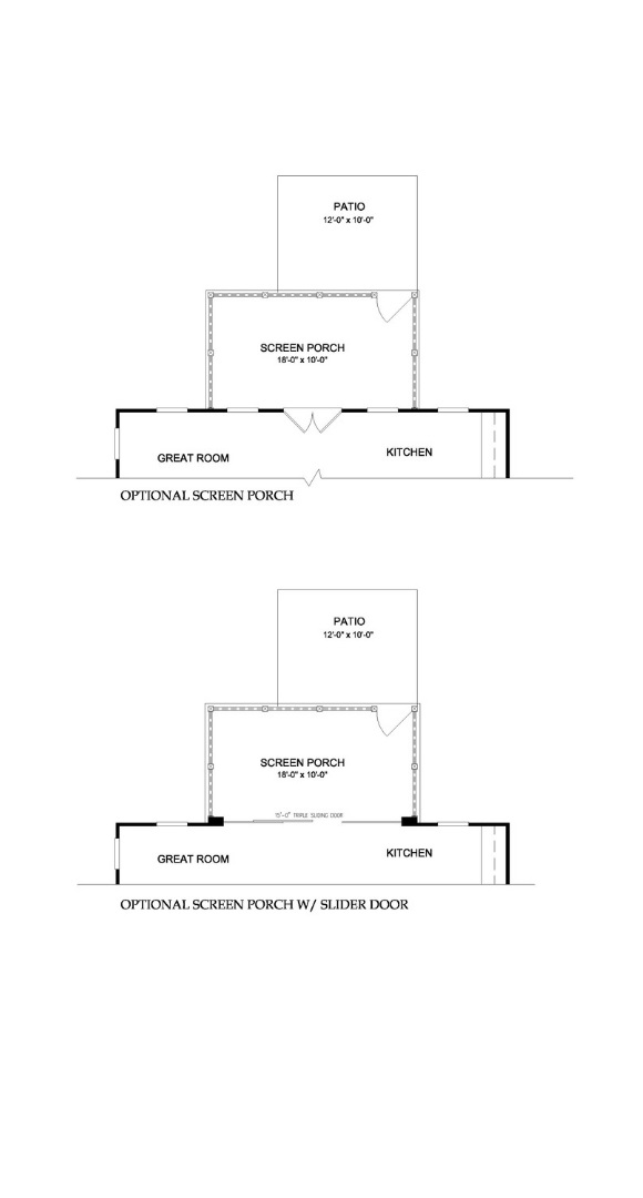 Pulte_Primrose_optional_screen_porch2_floorplans_updated.jpg