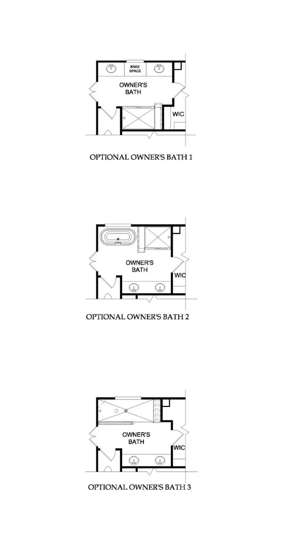 Pulte_Primrose_optional_bathroom3_floorplans_updated.jpg