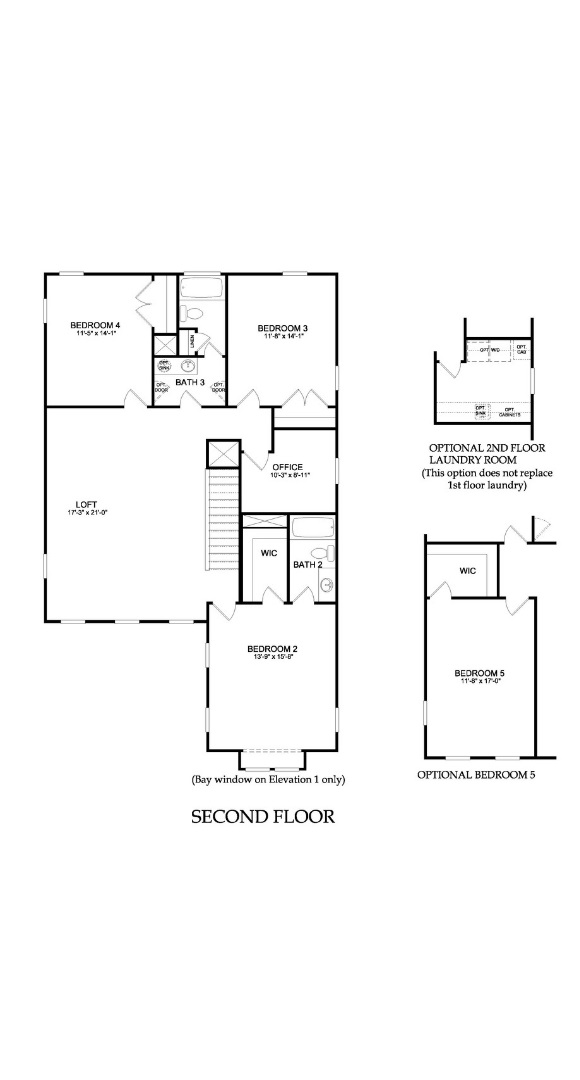 Pulte_Poplar_second_floor_updated_floorplan_2019.jpg