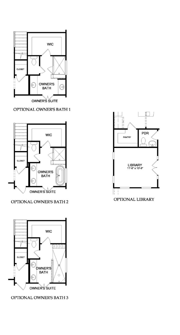 Pulte_Poplar_optional_bath1_updated_floorplan_2019.jpg