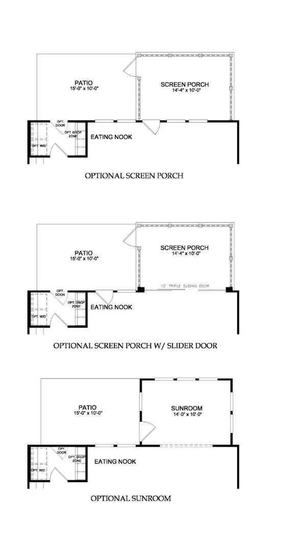 Pulte_Poplar_optional_screen_porch2_updated_floorplan_2019.jpg