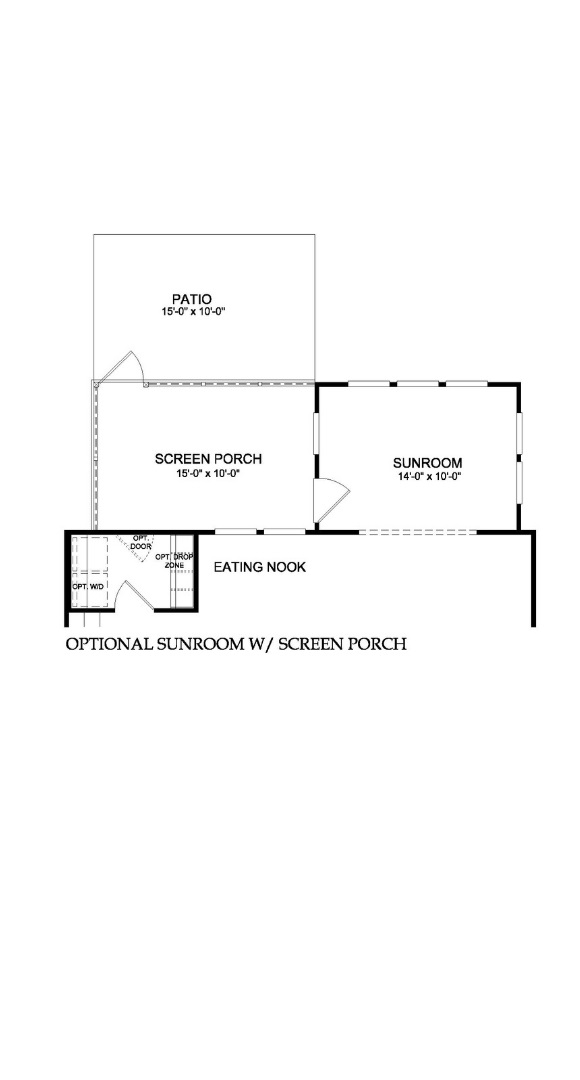 Pulte_Poplar_optional_sunroom3_updated_floorplan_2019.jpg