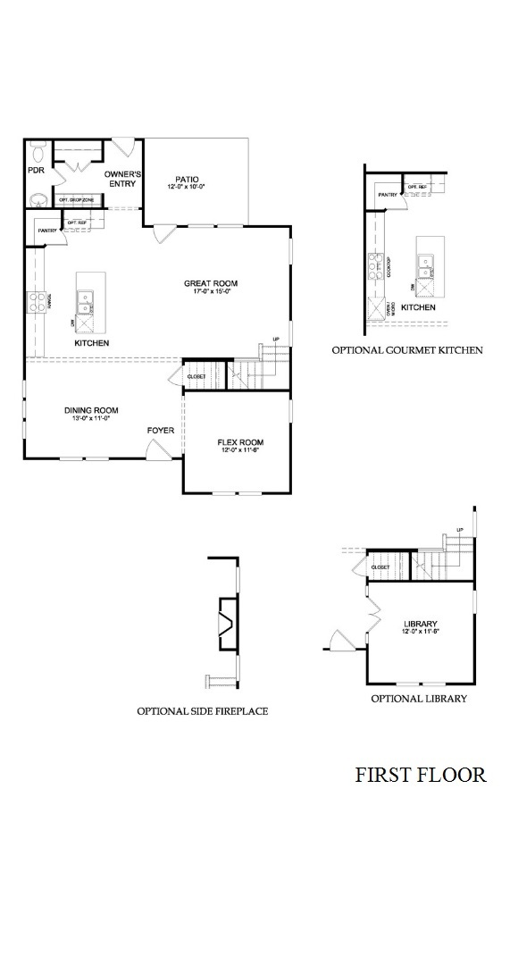 Pulte_Hawthorn_first_floor_floorplans_updated_2019.jpg