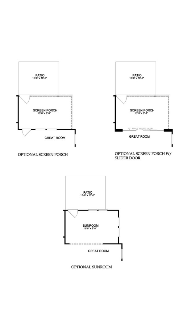 Pulte_Hawthorn_options1_floorplans_updated_2019.jpg