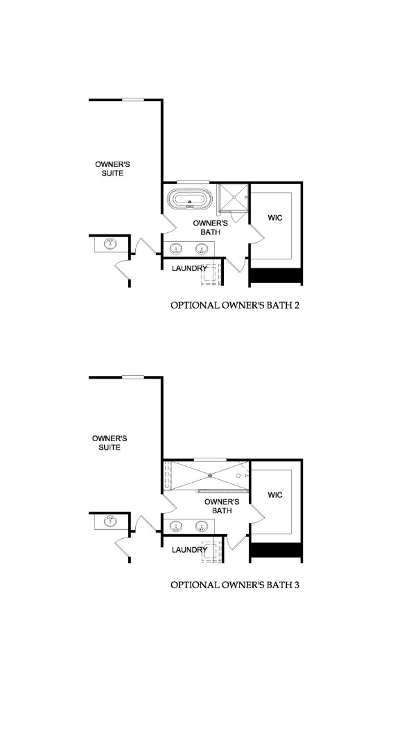 Pulte_Hawthorn_options2_floorplans_updated_2019.jpg