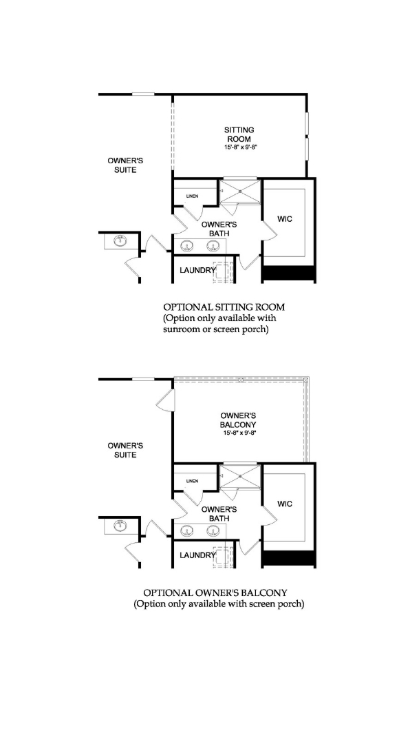 Pulte_Hawthorn_options3_floorplans_updated_2019.jpg