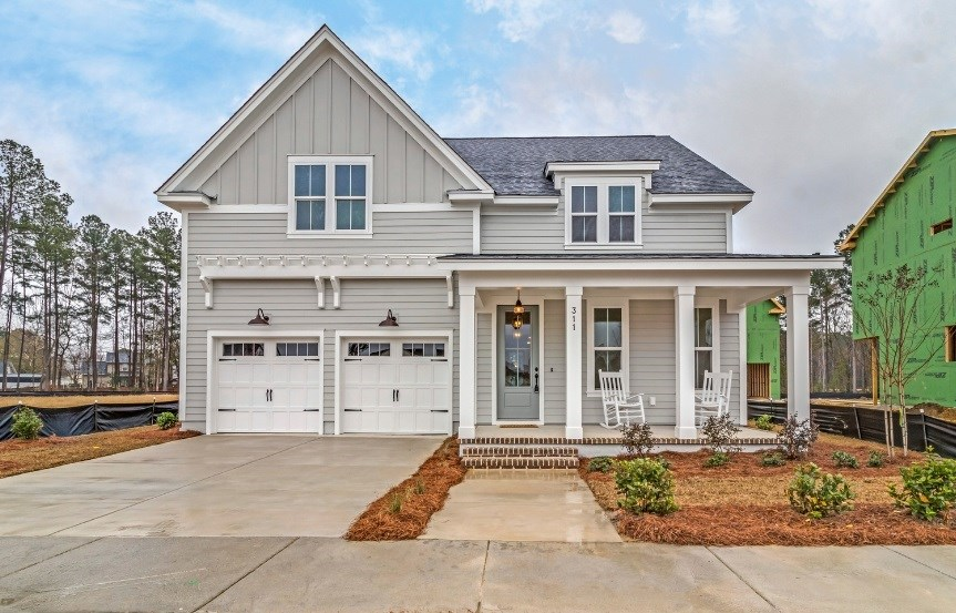 Mendenhall_307_Homes_By_Dickerson_exterior_2.20.19.jpg