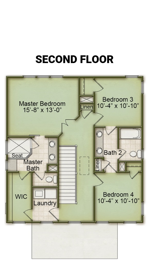 Homes_By_Dickerson_Aiken_Second_Floor.jpg