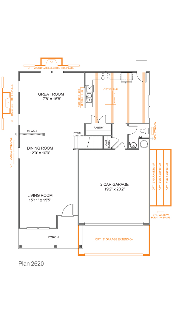 Huntley-Plan-2620-First-Floor.jpg