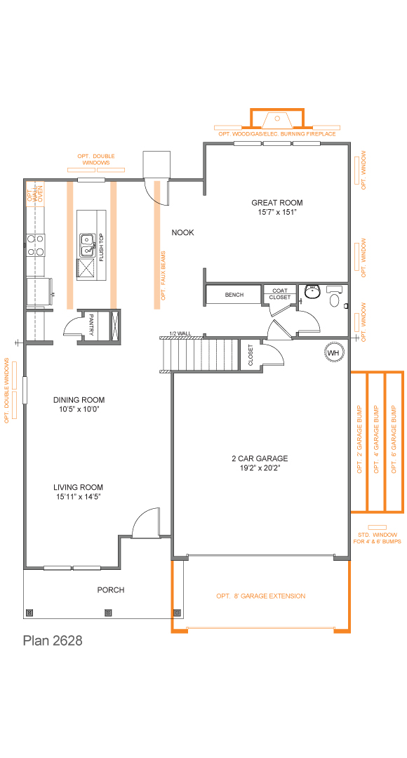 Huntley-Plan-2628-First-Floor.jpg