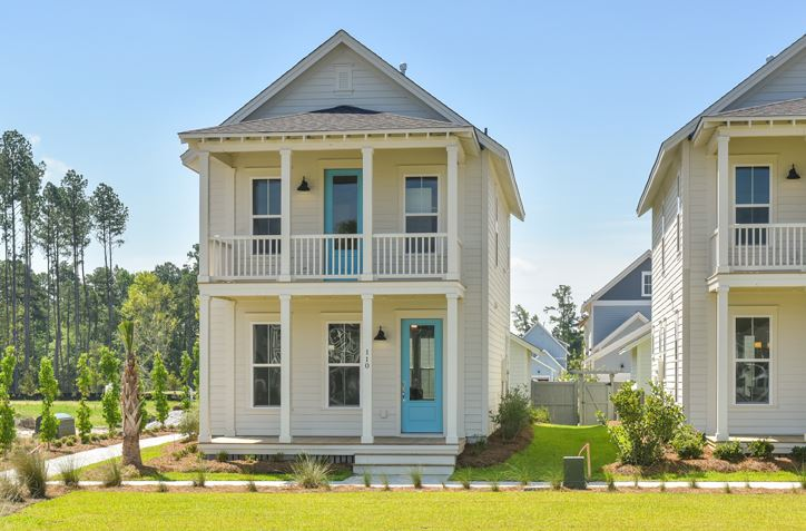 Nexton News and Events in Summerville, SC | New Home Community near