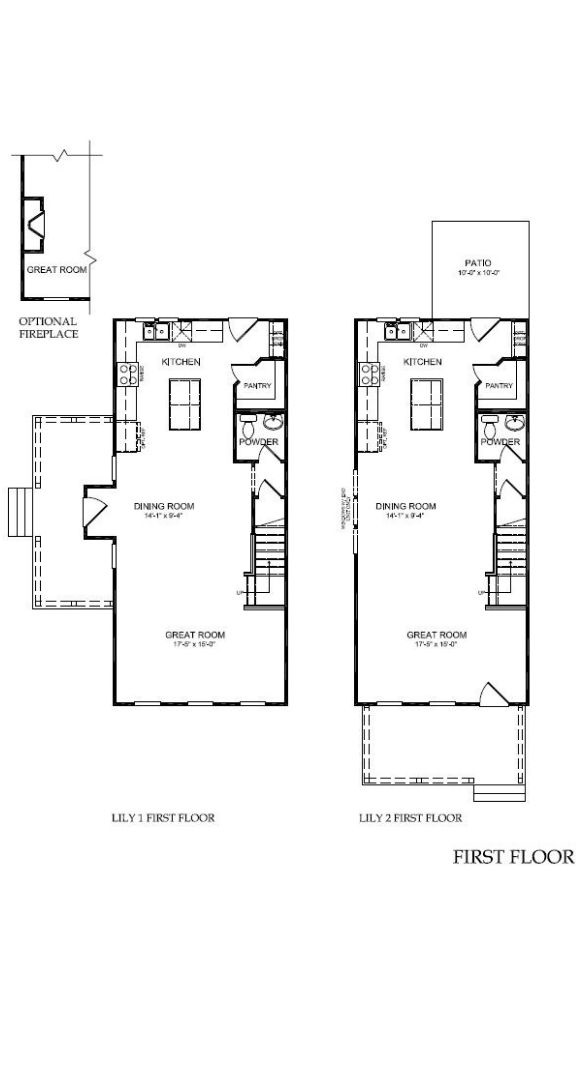 Lily_updated_TH_first_floor_plan.JPG