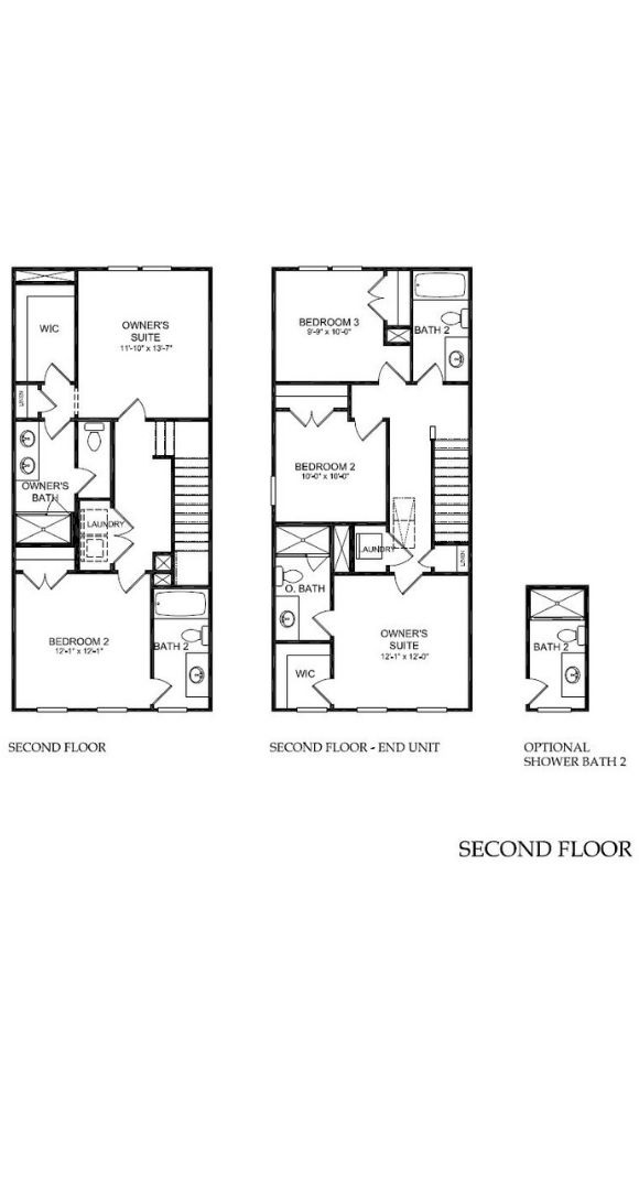 Lily_updated_TH_second_floor_plan.JPG