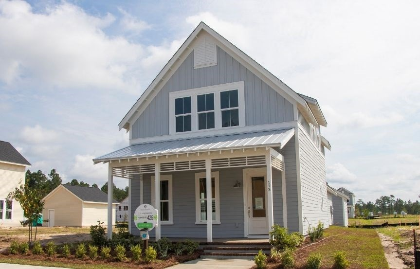 112 Long Branch_homesite426.jpg