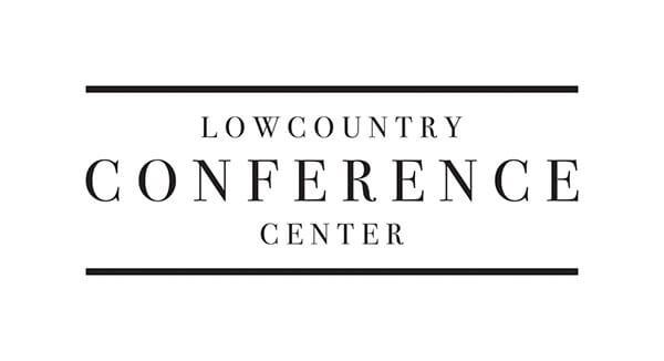 Lowcounty Conference Center at Nexton
