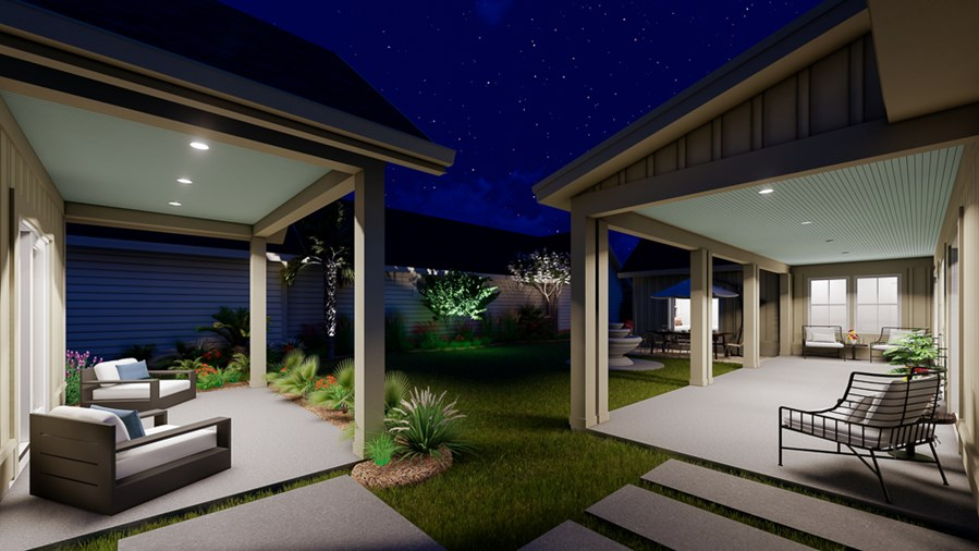 New_Leaf_Hortus_Exterior_Final_Night_Rendering__2.jpg