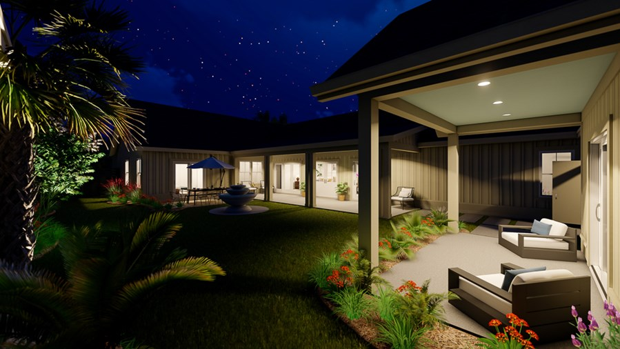 New_Leaf_Hortus_Exterior_Final_Night_Rendering__4.jpg