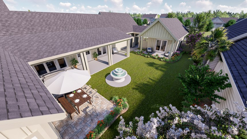 New_Leaf_Hortus_Exterior_Final_Rendering__9.jpg