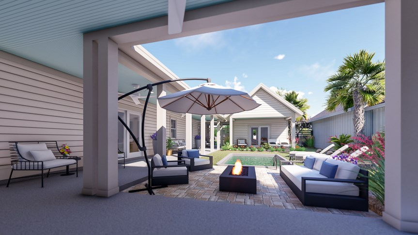 New_Leaf_Atria_Exterior_Final_Rendering__8.jpg