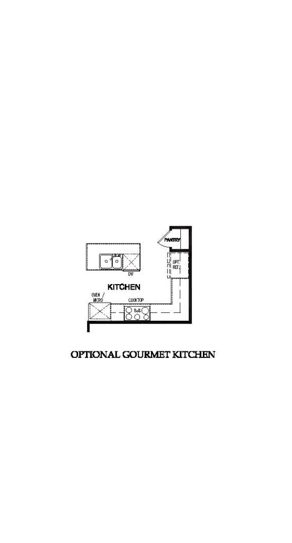 Byrnes Townhomes First Floor Option.jpg