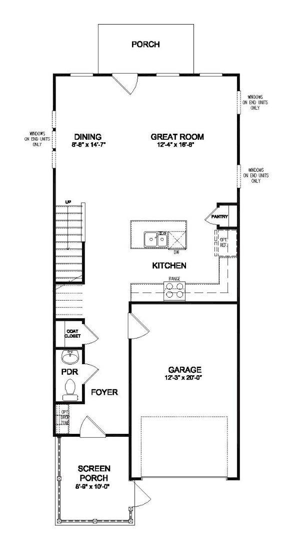 Byrnes Townhomes First Floor.jpg