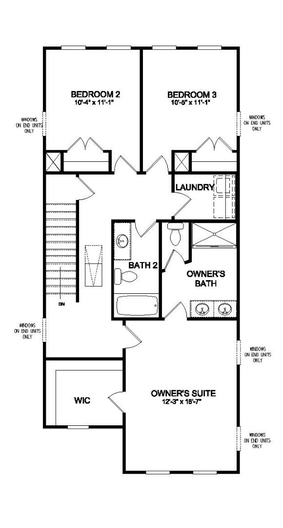 Byrnes Townhomes Second Floor.jpg