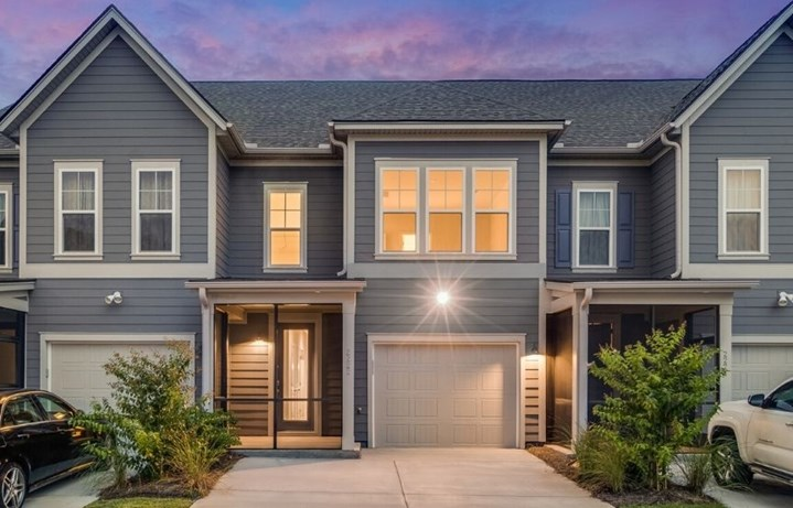 Byrnes_Elevation_Pulte_townhome.jpg