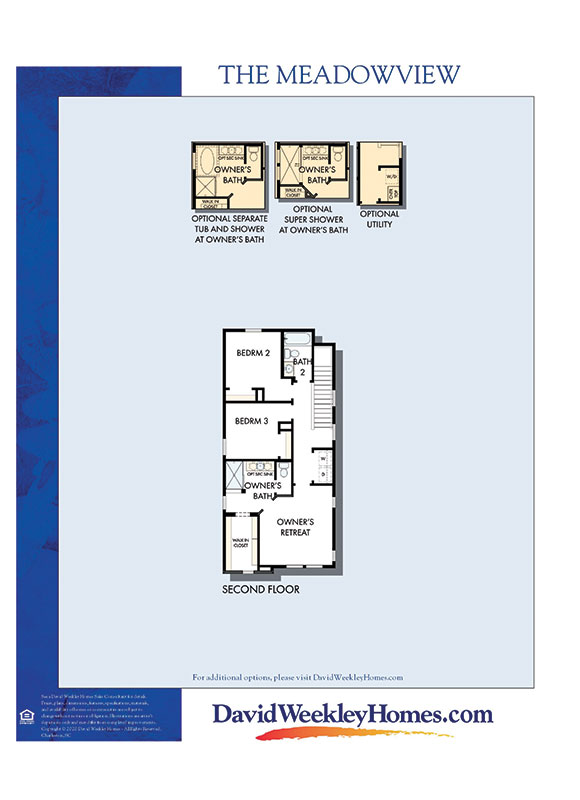 Meadowview-Floorplan-2.jpg