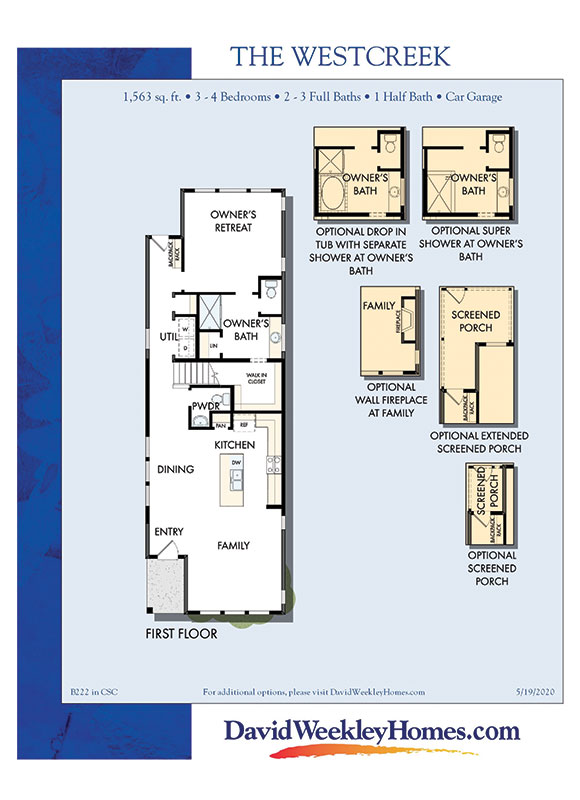 Westcreek-Floorplan-1.jpg